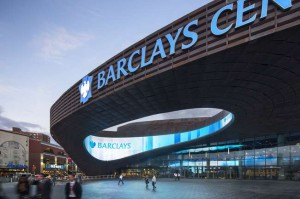 BarclaysCenter